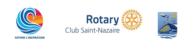Rotary Club Saint-Nazaire